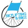 skilifting-e-bike